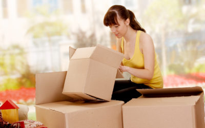 Mover Melbourne Is The Best Removalists In Melbourne