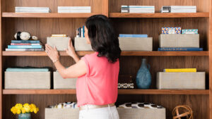 Arrange your new location before the arrival of house removalists