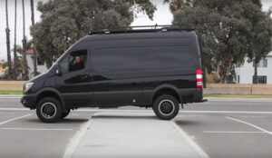 Man with a van (Your trusted brand Mover Melbourne)
