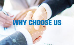 Shake our hands and make us your interstate removalists