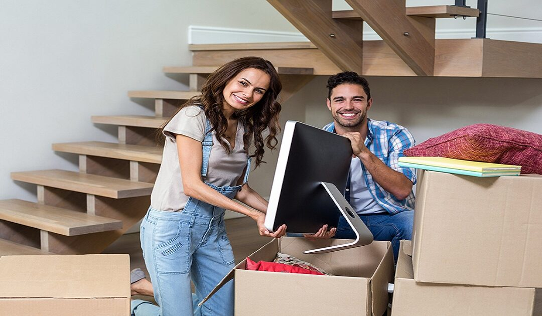 Reliable Tips For Moving House With Electronics – Mover Melbourne