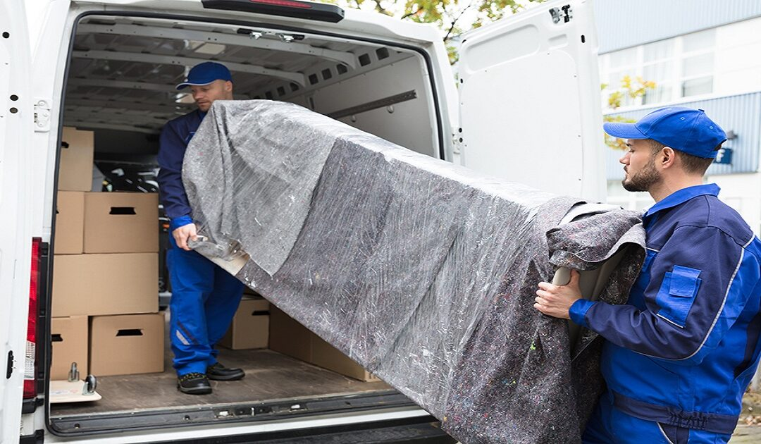 Tips For Reliable Packing & Moving Fragile Furniture – All You Need To Know About