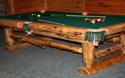 Are You Searching For The Reliable Pool Table Removalists In Melbourne?