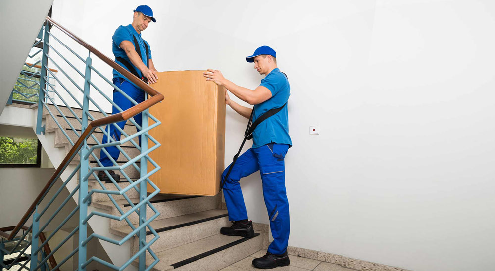 Single Item Removal Services In Dixons Creek